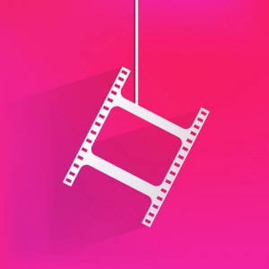 Elokuvaohjaaja Koulutus