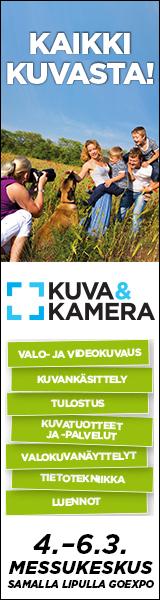 kuva-kamera-2016